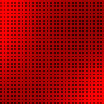山崎夕貴アナの「ブルゾンちえみ」ネタの35億 めざましテレビ 2017/02/28