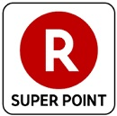 rakuten_point_samnair