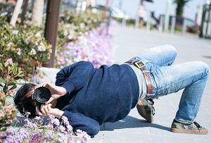 fotosutoku