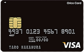 0102_oricoオリコカード